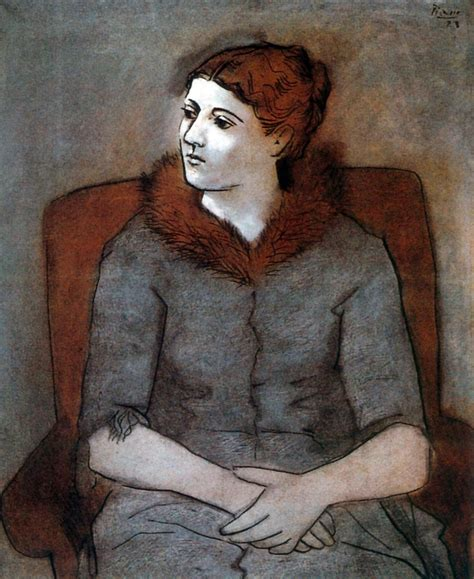 picasso paintings of olga 211 best pablo picasso images on pablo picasso