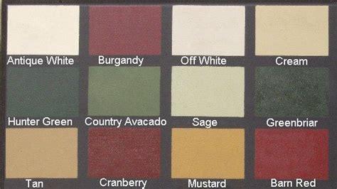 primitive paint colors 25 best ideas about primitive colors on