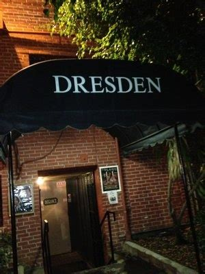 jazz bar dresden 32 best images about my los angeles finds on