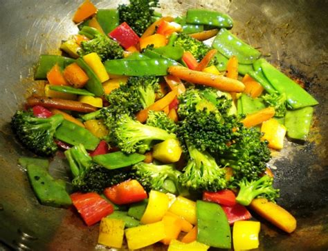 vegetables easy to digest easy to digest foods new health guide
