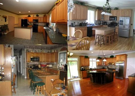 oak kitchen cabinets best home decoration world class space above kitchen cabinets ideas best home decoration