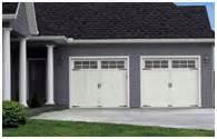 Cedarburg Overhead Door Garage Doors Home Remodel Rnb Design