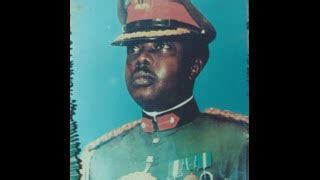 biography of murtala ramat muhammed a lesson from muhammed s legacy the nation nigeria