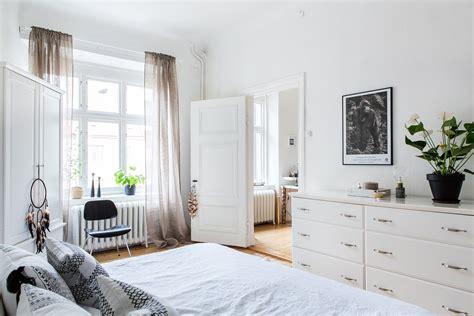 ideas decoracion dormitorio nordico dormitorio estilo nordico dormitorio nordico decoracion
