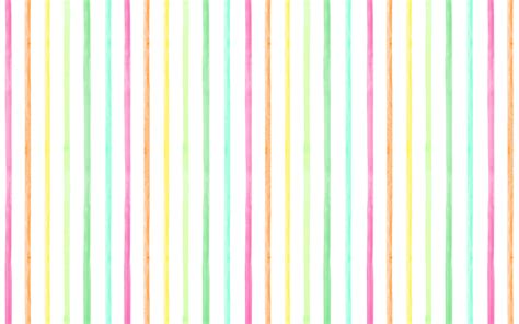 Striped Desktop wallpaper   855445