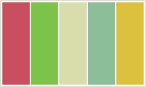 green color combinations pinterest the world s catalog of ideas