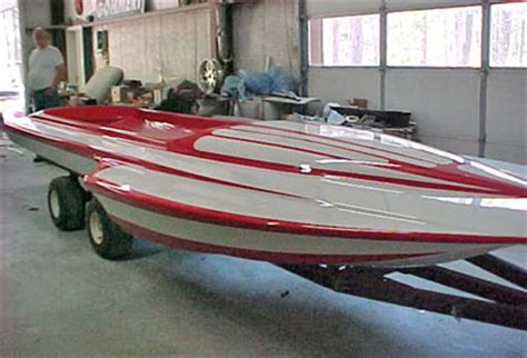 boat paint top rubber coating aluminum boat