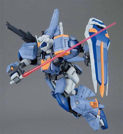 Mg Astray Frame Gundam Arf 1 100 Daban Model Master Grade Lowe 1 pasar bebas mokit part 2 kaskus the largest