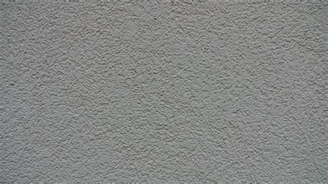 Free Images : structure, texture, floor, wall, asphalt