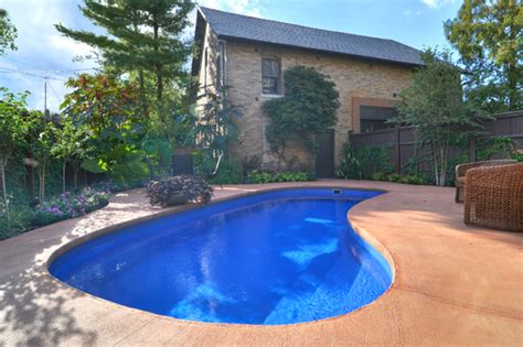Pool Landscaping Ideas On A Budget Pool Landscaping Ideas On A Budget Pdf