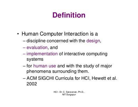 research paper on human computer interaction cheap write my essay computer human interaction