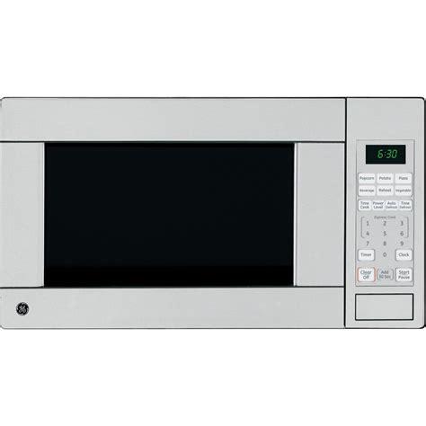 countertop microwaves 100 1 6 cu ft countertop microwave lowes microwaves countertop best home design 2018