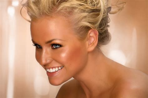 how to get the best tan in a tanning bed 4 ways to sunless tan
