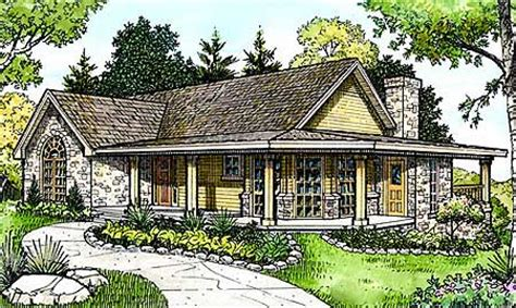 hill country ranch house plans country ranch house designs