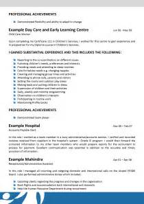 We can help with professional resume writing, resume