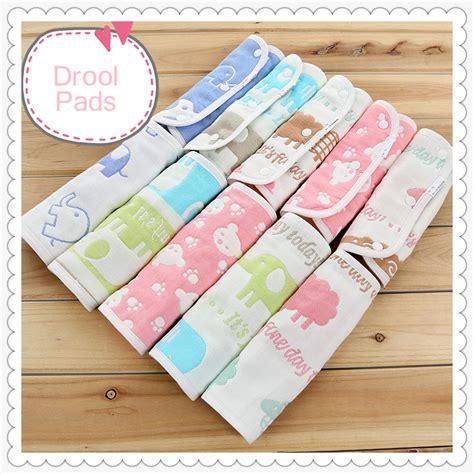 Beco Drool Pads mummykidz muslin gauze baby carrier drool pads mummys market