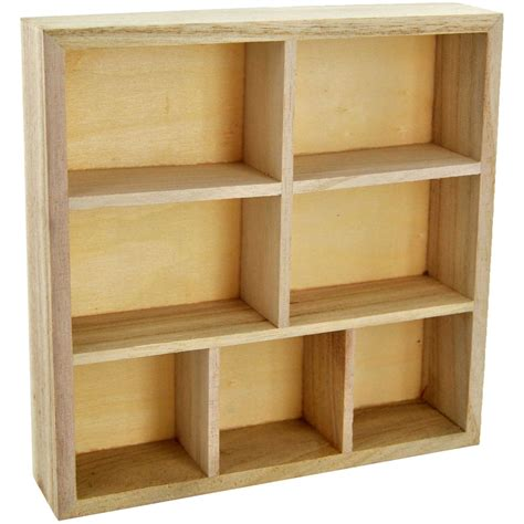 Tall Wood Storage Cabinets With Doors And Shelves Shoe Wood Storage Shelves