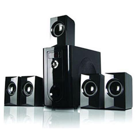 mitashi phfu home theatre speaker system  deals