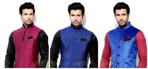 outfittrends latest shalwar kameez with coat style outfittrends latest shalwar kameez with coat style