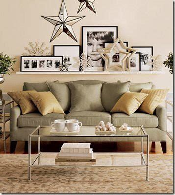 wall sofa designs ideas for that wall behind the sofa kelly bernier