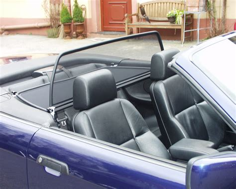 Windschott Audi A4 by Windschott Audi A4 Typ B6 7 2003 2004 2003 2004 Zymexx
