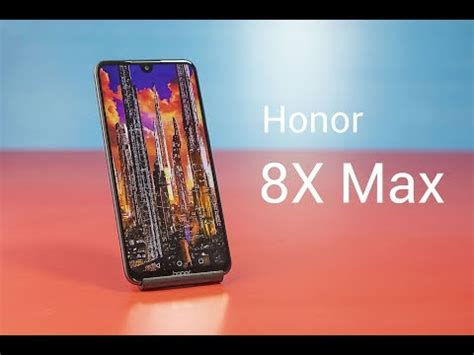 honor 8x max price in the philippines and specs