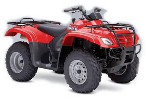 Suzuki 400 Atv Parts Eiger 2wd 400 Atv Parts Suzuki Eiger 2wd 400 Oem Apparel
