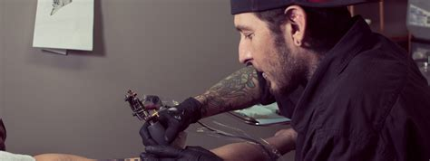 tattoo removal cost winnipeg tattoo pictures of flowers roses tiger tattoo pictures
