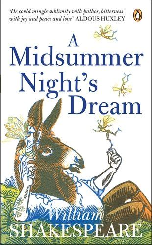 libro a midsummer night s dream di william shakespeare