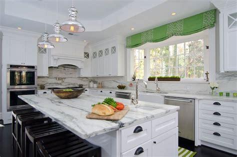 white shaker kitchen cabinet hardware ideas case design kitchens st croix mercury glass pendant
