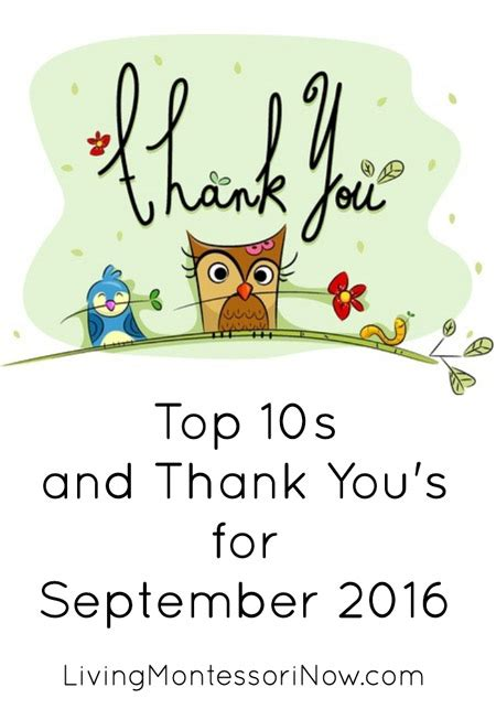 thank you letter to montessori thank you letter to montessori 28 images montessori