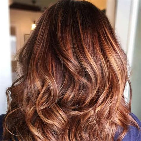 balayage color hair with balayage highlights find your hair