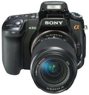 Kamera Dslr Sony Yang Murah 5 kamera dslr murah untuk pemula zzs inside
