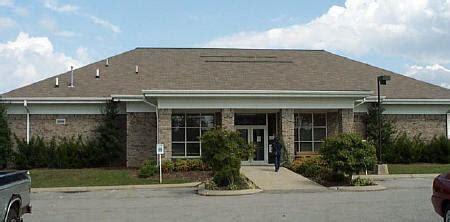Wic Office Nashville Tn by Tennessee Department Of Health Wic Program Autos Weblog