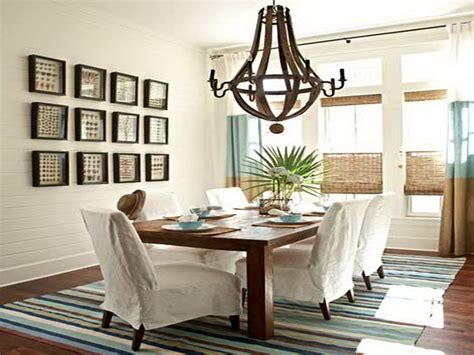 dining room window treatment ideas pin by alba de rosa on home decor