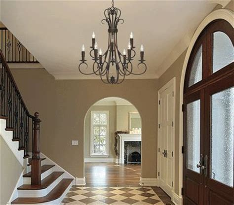 Unique Foyer Chandeliers by Beautiful Chandelier For Foyer Entryway Lighting Designs