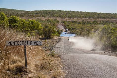 travelling the gibb river road the kimberley w a austravelphotography