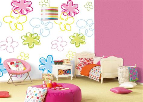kids color scheme color scheme for kid s room interiorholic com