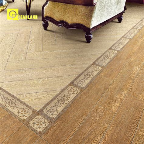 kerala home design tiles kerala wood ceramic floor tile designs 600x150