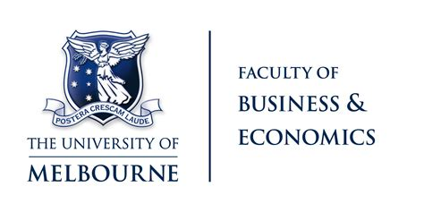 Anu College Of Business And Economics Mba by Awards Hugh Gundlach