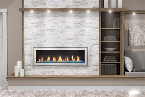 comfort systems utah modern fireplaces in utah comfort solutions