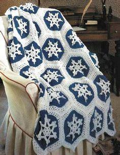 pattern for starlight christmas afghan starlight christmas afghan pattern by carole g wilder