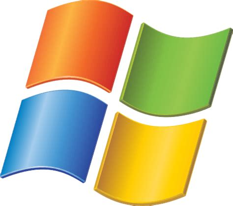 ms office hotfix microsoft wannacrypt hotfix patch download techspot