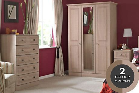 ready built bedroom furniture pre assembled bedroom furniture ranges diy at b q