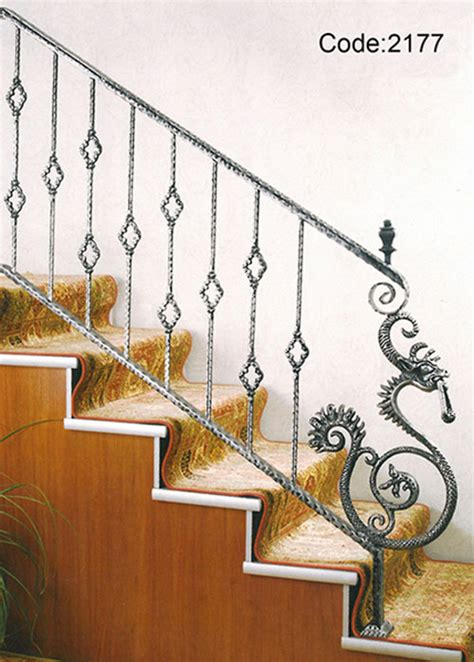 Iron Grill Design For Stairs Wrought Iron Wrought Iron Manufacturer