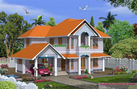 kerala home design 2012 kerala style villa design at 2380 sq ft