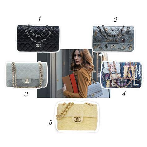 Closet Voucher Code by Interesting The Luxury Closet Voucher Code Furniture And