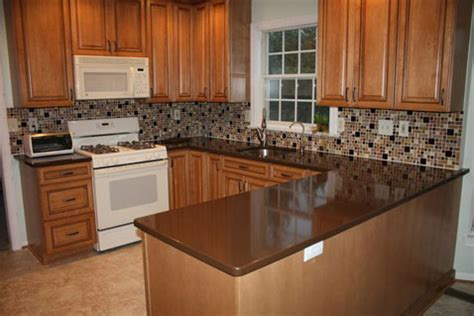 glass kitchen backsplash pictures glass tile backsplash photos to spark your imagination