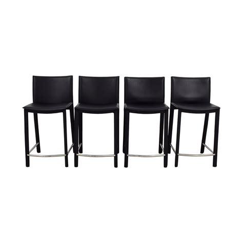 italian leather bar stools italian leather bar stools beautiful italian leather bar