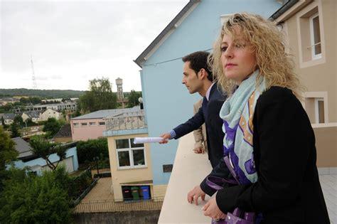 zu miete wohnen luxemburger kaufen lieber als zur miete zu wohnen